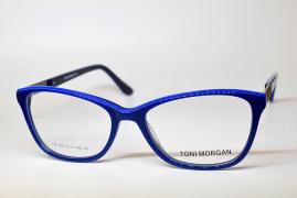 Женские очки TONI MORGAN OJ1569