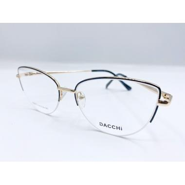 Женские очки Dacchi 32572