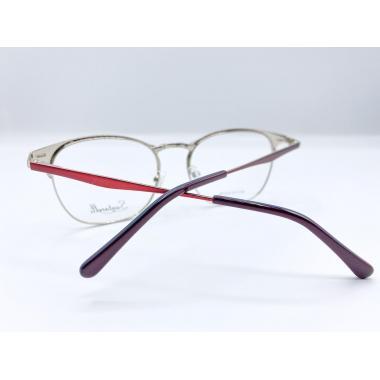 Женские очки Santarelli 1710
