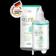 Раствор для линз Relins (55 мл.)