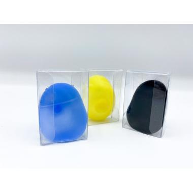 Окклюдер силиконовый