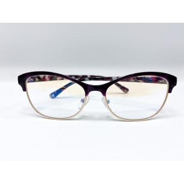 Компьютерные очки Fabia Monti FM0201 C619