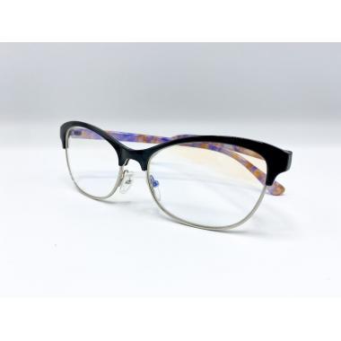 Компьютерные очки Fabia Monti FM0201 C620