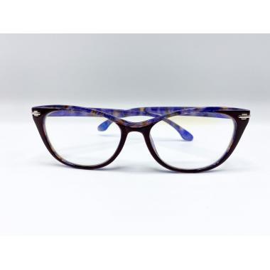 Компьютерные очки Fabia Monti FM0205 C666