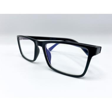 Компьютерные очки New Vision 0610