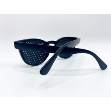 Очки-тренажёры Popular p51034 c1