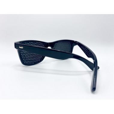 Очки-тренажёры Popular p54018 c1