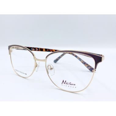 Женские очки Nikitana 8315