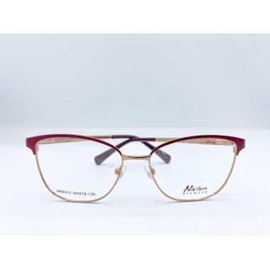 Женские очки Nikitana 8312