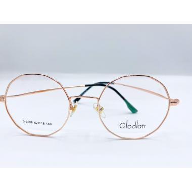 Женские очки Glodiatr 3008