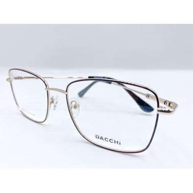 Женские очки Dacchi 32733