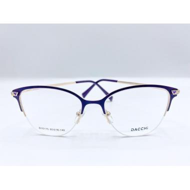 Женские очки Dacchi 33175