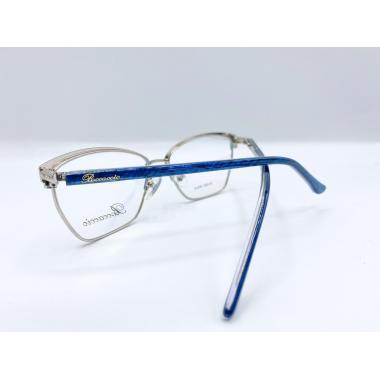 Женские очки Boccaccio 1002