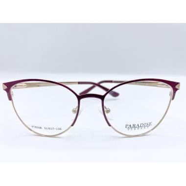 Женские очки Paradise 76508