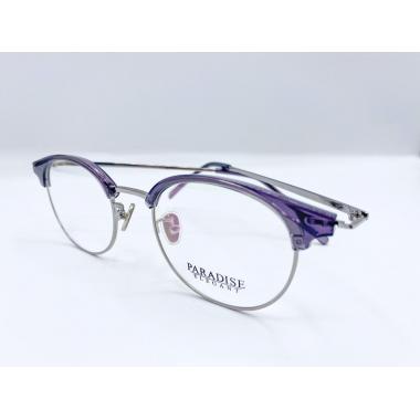 Женские очки Paradise 10017