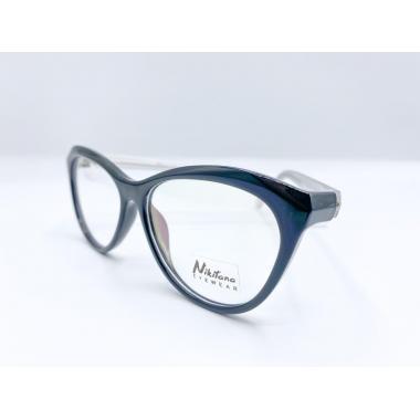 Женские очки Nikitana