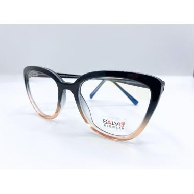 Жение очки Salvo