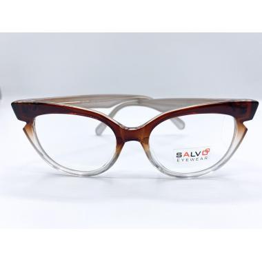 Женские очки Salvo 06652