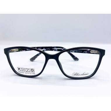 Женские очки Blue Classic 64094