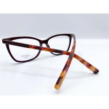 Женские очки Vento Premium 594