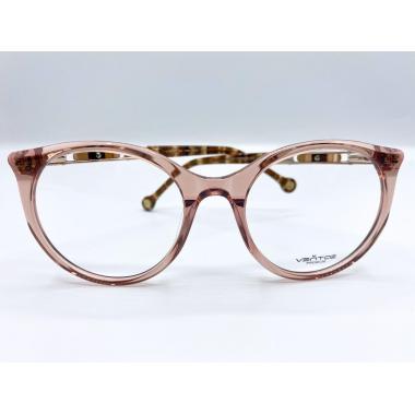 Женские очки Ventoe Premium