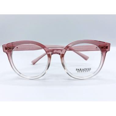 Женские очки Paradise 68031