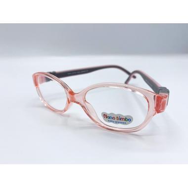 Детские очки Nano Bimbo 71307