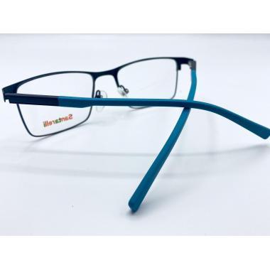 Детские очки Santarelli HB10-20
