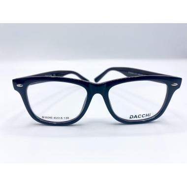 Детские очки Dacchi 35040