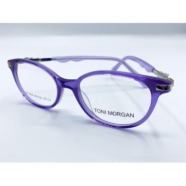 Детские очки Toni Morgan 023K