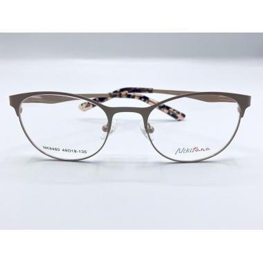 Детские очки Nikitana 8480