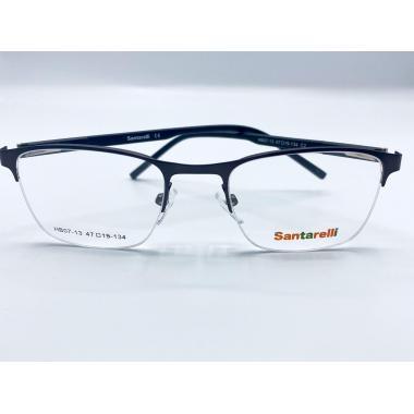 Детские очки Santarelli  HB07-13