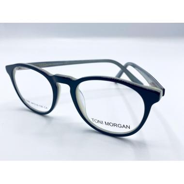 Детские очки Toni Morgan 039K