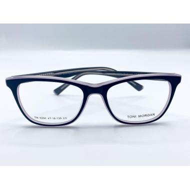 Детские очки Toni Morgan 025K1