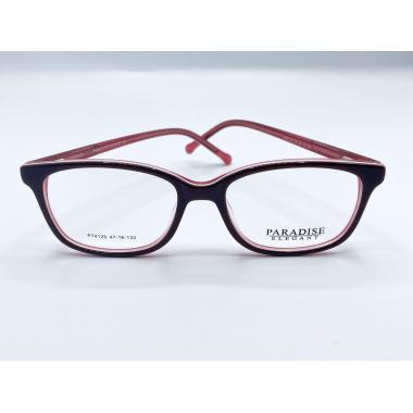 Детские очки Paradise 74125