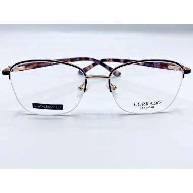 Женские очки Corrado