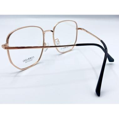 Женские очки Corrado 60108