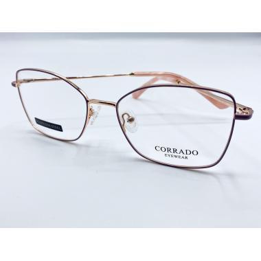 Женские очки Corrado 0907