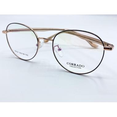 Женские очки Corrado 78121