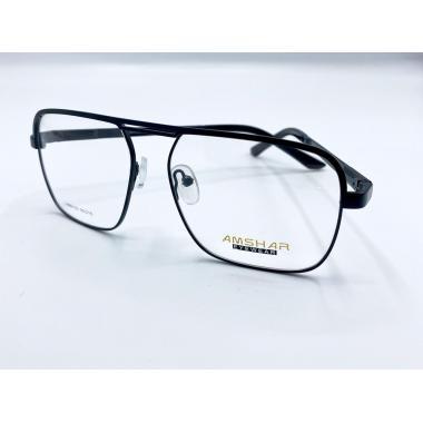 Мужские очки Amshar 8102