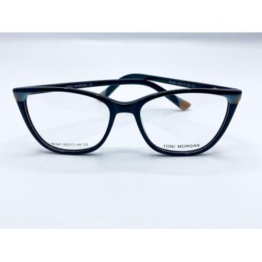 Женские очки  Toni Morgan 241