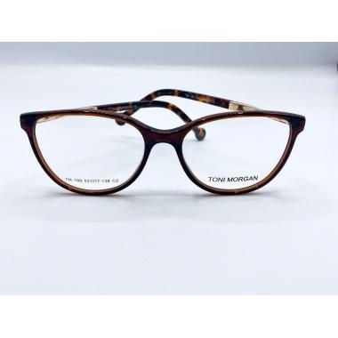 Женские очки Toni Morgan 199
