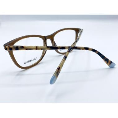 Женские очки Toni Morgan 147
