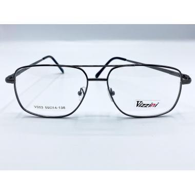 Мужские очки Vizzini 003