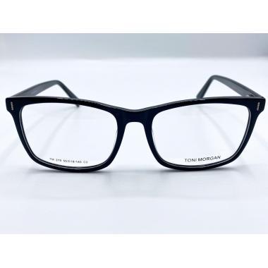 Мужские очки Toni Morgan 279