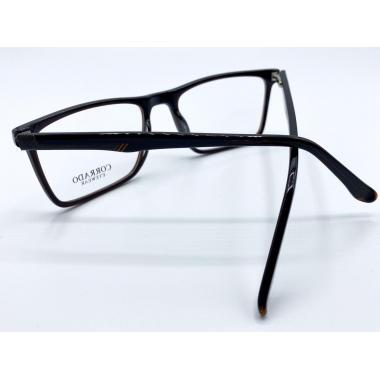 Мужские очки Corrado 95060