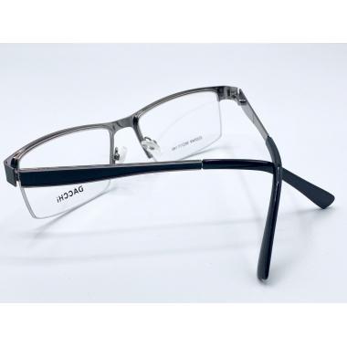 Мужские очки Dacchi 32549