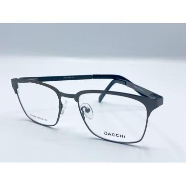 Мужские очки Dacchi 32349