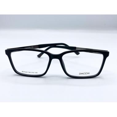 Мужские очки Dacchi 37040
