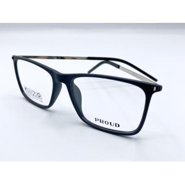 Мужские очки Proud 65094
